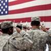 Nuevo Reporte: Las Personas con Servicio Militar Reportan Mejor Salud, pero Enfrentan Indices Mayores de Cáncer y Enfermedades Cardíacas que los Civiles
