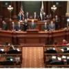 El Dinero de Campaña de Rauner Deja a un Illinois Aún Opuesto a su Divisiva Agenda: Necesitamos un Presupuesto Totalmente Financiado AHORA