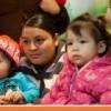 Centro Romero Receives Grant to Benefit Domestic Violence Prevention