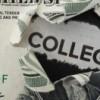 Abierta la Inscripción para el Programa de Colegiatura Prepagada College Illinois!