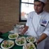 Cocinando el Cambio – Cooking Up Change