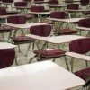 CPS to Hold Public Hearings on Budget