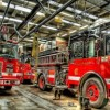 Suit: Chicago Fire Department Continues Discrimination Against Women