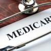 La Inscripción Anual en Medicare Señala otra Importante Elección Este Otoño