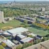 Mount Carmel High School Joins Global #GivingTuesday Movement