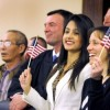 Emanuel Urges Congress to Address Backlog of Naturalization Applications