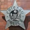 CPD Anuncia Vendedor para Apoyar los Esfuerzos de Reclutamiento Policíal