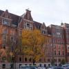 El Hospital St. Anthony Amplía sus Servicios de Enlace para Garantizar un Cuidado Contínuo