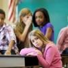 Pasos Necesarios Para Terminar el Acoso en las Escuelas