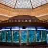 El Shedd Aquarium Pide al Público que se Una a la Misión de Ayudar a Animales que lo Necesitan