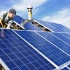 Community and Consumer Organizations, Solar Companies United in Opposition to Mandatory Demand Charges