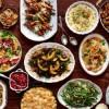 Su Guía Para una Comida del Día de Gracias Más Ligera