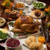 Your guide to a Thinner Thanksgiving Dinner