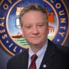 Jeff Tobolski, Comisionado del Condado de Cook Modifica la Cuota de la Reserva Forestal