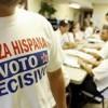 El Voto Latino