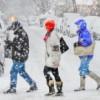 Llegó el Momento: Clima Invernal – Enfrentémoslo Juntos