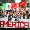 Cómo Hacer de Los Derechos del Inmigrante una Prioridad