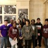 After School Matters® Teens attend USC Shoah Foundation