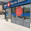 Nueva Sucursal Smart Branch de BMO Harris Bank en Lincoln Park