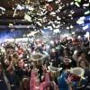 """Brookfield Zoo Preparado para Recibir el """"Año del Zoo 2017"""""""