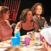 All-Female Cast Explore Gender Inequity in 'Gender Breakdown'
