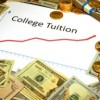 Enrollment for College Illinois! Prepaid Tuition Program Now Open