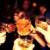 Tomar y Uso de Drogas han disminuido entre los Adolescentes en EE UU en 2016