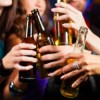 Drinking, Drug Use Largely Down Among US Teens in 2016