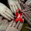 Erie Family Health Center Amplía sus Servicios de VIH a su Centro de Albany Park