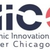 Governor Bruce Rauner kicks-off the Grand Opening of the Hispanic Innovation Center – Chicago (HICC)