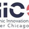 El Gobernador Bruce Rauner Lanza la Gran Apertura del Centro de Innovación Hispano de Chicago