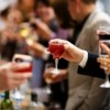 One Drink a Day May Not Keep the Doctor Away