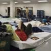HUD Awards Millions to Illinois Homeless Programs