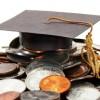 Illinois Student Assistance Commission Announces State Scholars