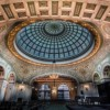 Chicago Cultural Center to Host Free Family Performances