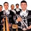 Disfrute el Concierto Navideño Merry-Achi con el Mariachi Sol de México®