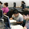 NLEI Bilingual Medical Assistant Program PSA
