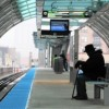 RTA Board Approves $3.0 Billion 2017 Regional Transit Operating Budget