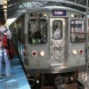 City Council Approves TIF Support to Rebuild CTA Red, Purple Lines