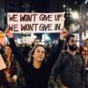La Marcha de la Mujer en Chicago Anuncia Marcha y Manifestación Post-Inauguración