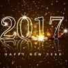 Happy New Year from Lawndale News!