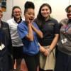 Dos Escuelas de Chicago Nombradas Las Mejores de Illinois por Desarrollar Aplicaciones Móviles