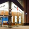 BMO Harris Bank Introduces BMO Harris Bank MasterpassTM, Android PayTM and Samsung PayTM
