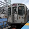 CTA Moves Forward in First Phase