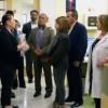 Cuban Health Officials Visit Chicago Local Health Clinics