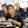 Queen of Peace High School Announces Closing June 2017