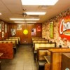 Raising Cane's Seeks Enthusiastic Crewmembers For First Two Chicago-Area Restaurants