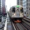 Resolve to Ride Transit in 2017