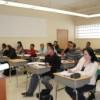 Inscripciones Abiertas para la Primavera 2017 en St. Augustine College