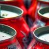 Defensores de la Salud Optimistas Sobre la Propuesta de Impuestos a Bebidas Azucaradas